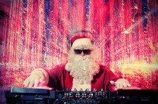 Top 10 remixuri pentru Jingle Bells