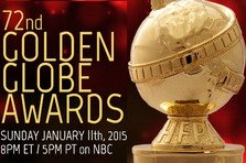 Globurile de Aur 2014: nominalizari