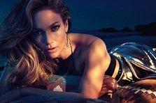 Jennifer Lopez lanseaza un documentar