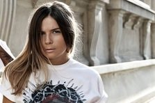 Hello Geneva - OMG (videoclip)