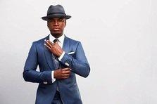 Ne-Yo prezinta coperta si tracklistul Non-Fiction plus o piesa noua