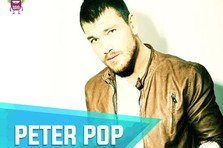 Peter Pop - Satisfaction (piesa noua)