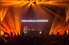 Above & Beyond prezinta noul album We Are All We Need (tracklist, preview)