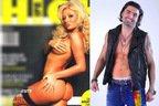 Delia si Pepe se transforma in Jennifer Lopez si Pitbull