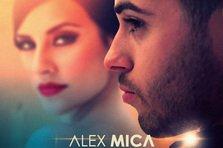 Alex Mica - Hola Chiquitita (single nou)