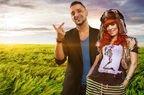 Annely Cole feat Ralflo - Si totul va fi bine (premiera)