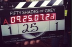 S-au incheiat filmarile la FIFTY SHADES OF GREY