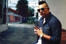 Sean Paul - Want Dem All (videoclip)