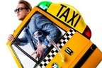 What's Up - Taxi (live @ radio)
