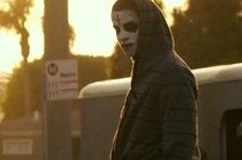 Primul trailer The Purge: Anarchy
