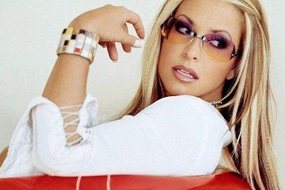 Anastacia Dark White Girl Lyrics - lyricsowl.com
