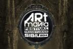 Therion si Eluveitie la ARTmania Festival 2014