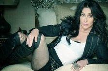 Cher si Believe, cea mai bine vanduta piesa