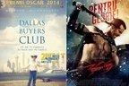 Premierele cinematografice ale saptamanii 7- 13 martie