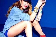 5 sfaturi de moda de la Delilah
