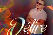 Andreias - Delire (single nou)