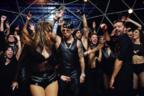 Jennifer Lopez, Ricky Martin & Wisin - Adrenalina (videoclip nou)