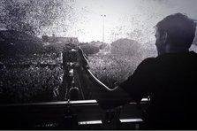 Martin Garrix - Proxy (piesa noua)