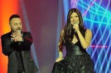 Romania, pe ultimul loc la Eurovision