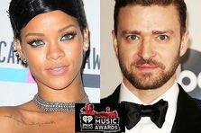 iHeartRadio Awards 2014: nominalizari