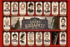 Recomandare: The Grand Budapest Hotel