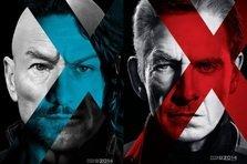"Noul trailer ""X-Men: Days of the future past"" e spectaculos"