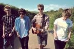 The Vamps - Midnight Memories (cover One Direction)
