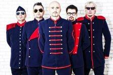 CONCURS! Castiga 5 invitatii duble la concertul Voltaj - Meci de box!