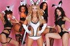 Andreea Balan - Like a Bunny (cel mai sexy clip)