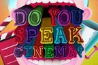 Do you speak Cinema? Cinema-Edu pregateste un concurs de zile mari