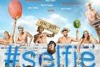 Smiley si Alex Velea sunt pepenari gay in comedia #SELFIE
