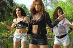 Alina Eremia - Cum se face (teaser videoclip)