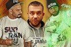 BUG Mafia, Gojira, Planet H - #MMDJ (videoclip nou)