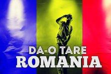 Cabron feat Deliric - Tara arde (videoclip)