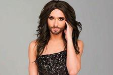 Asculta cele 37 de piese din finalele Eurovision 2014!