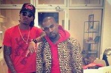 Future feat Kanye West - I Won (piesa noua)