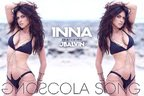 INNA feat J Balvin - COLA Song (foto)