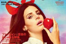 Lana del Rey - West Coast (single nou)