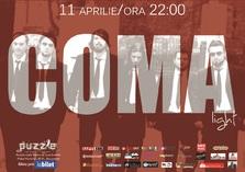 Concert COMA light