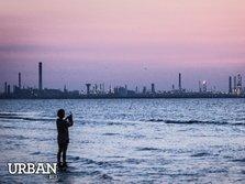 10 evenimente la care puteti participa de 1 Mai pe litoral