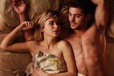 10 comedii romantice de vazut in 2014