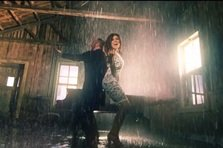Paula Seling &  Ovi - Miracle (videoclip Eurovision)