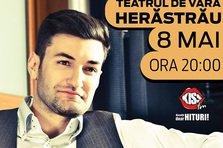 Smiley si invitatii - Dincolo de cuvinte, concert in Herastrau