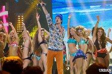 ZU Music Awards 2014: lista castigatori
