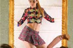 Alina Eremia - Cum se face (videoclip oficial)