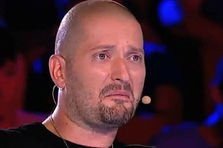 Cheloo, dat afara de la X Factor! Cine l-a inlocuit?