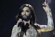 Cine va castiga Eurovision 2014?