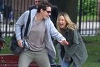 James Franco si Kate Hudson in Good People