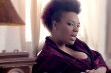 Julie Mayaya feat Blazon - Las-o asa (videoclip)