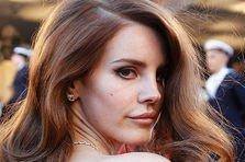 Lana del Rey - Ultraviolence (tracklist album)